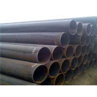 China 900mm Carbon Steel Seamless Pipe Carbon Spiral Pipe Thickness 3mm-60mm wholesale
