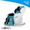 Buy cheap 2017 Cheap price massage chair 3D zero gravity massage chair 3D zero gravity from wholesalers