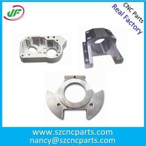 China CNC Machining Part /Aluminum Forging /Brass Forging/Welding Machine Brass Forging Part wholesale