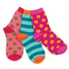 China Jacquard novelty design kids feather yarn socks, kids indoor microfiber fuzzy socks wholesale