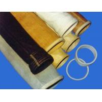 China Polyester Cloth Filter Bag wholesale
