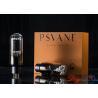 PSVANE Jumbo 4-pin base Acme Series A211 vacuum tubes high voltage power tube for sale