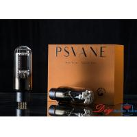 China PSVANE Jumbo 4-pin base Acme Series A211 vacuum tubes high voltage power tube 211 WE211 Amplifier DIY wholesale