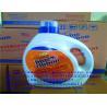 Buy cheap hotsale blue ribbon 3L laundry liquid detergent/mild liquid detergent/liquid from wholesalers