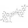 Buy cheap Tubeimoside A 98% HPLC, Tubeimoside I, Rhizoma Bolbostematis Extract , CAS No.: from wholesalers
