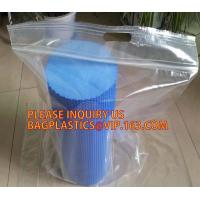 China Matte stand up packaging recyclable bags cheap zipper bag, Self Seal Zipper Plastic Retail Packing Bag, Zip Lock Bag Ret wholesale
