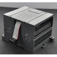 UniMAT 200PLC Automation Direct PLC Digital Module EM221 16 DI 24V DC Equivalent Of Siemens PLC