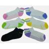 China toeless terry socks for yoga wholesale