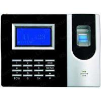 China Standalone  Door bell Door Access Controller Supports Lock control wholesale