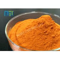 EDOT Electronic Grade Chemicals CAS 77214-82-5 Orange To Brown Powder Manufactures