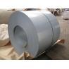 China SECC-O Electro Galvanized Steel Coil Minimum Spangle ID 508 / 610mm wholesale