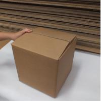 China China manufacturer Custom cardboard packaging mailing moving shipping boxes corrugated box cartons on sale