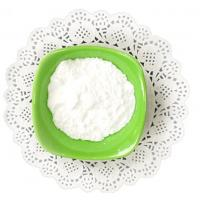 China Bulk Ethyl vanillin and vanilla / flavour food grade powder with lowest price wholesale