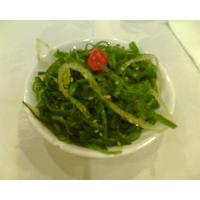 China Cut Dried Seaweed For Salad wholesale