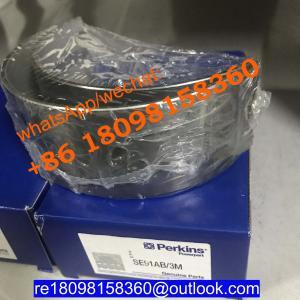 China Perkins bearing kit for 4006/4008/4012/4016 SE91AB3M010 Dorman Perkins Gas Engine parts wholesale