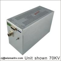 China Test plates with thickness of 300W high voltage power supply XRL wholesale