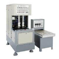 China Semi-Automatic Blow Molding Machine (BX-F) on sale