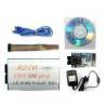 China R270 CAS4 BDM BMW Diagnostic Tool Interface , Mileage Correction For MB EZS wholesale