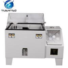 China ASTM B-117 standard YSST-600 Salt Spray Test Chamber for coating materials wholesale