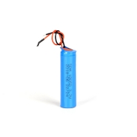 China Sony 18650 UN38.3 2200mAh Li Ion 3.7 V Battery Rechargeable wholesale