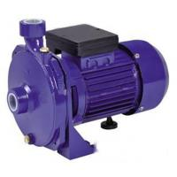 China 0.75HP Electronic High Powerful Centrifugal Water Pump / Industrial Centrifugal Pumps wholesale