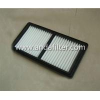 China High Quality Air Filter For IVECO 504209107 wholesale