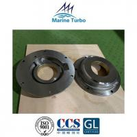 China T-MAN T-NR29S Marine Turbo Seal wholesale