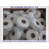 China Fiberglass Reinforcement Adhesive Tape wholesale
