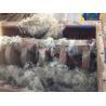 China LDPE film recycling and washing machine line wholesale