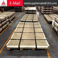 China carbon steel fabrication work on sale