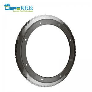China OD 308mm Paper Cutting Circular Tungsten Carbide Saw Blade wholesale