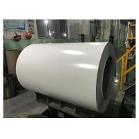 China Cold Rolled Metal For Home Appliances , 0.5 Mm Thickness Cold Rolled Sheet wholesale