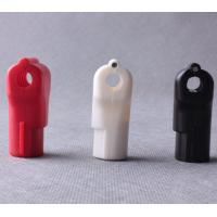 China COMER retail Loss prevention stoplok for security hook for mobile phone accessories stores wholesale