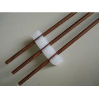 """China 100% real feather carbon fiber arrow for hunting 32"""" long wholesale"""
