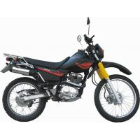 China EC Motorcycle (HK150GY-A) wholesale