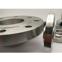 China ANSI B16.48 A105 Spectacle Spade Blind Pipe Flange wholesale