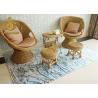 China Washable Non Woven Backing Polyester Floor Mats Underfelt Customized wholesale