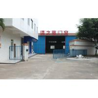 China Aluminum Products Directory