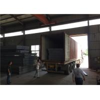 China 120ton Electronic Weigh Bridge China Made Intelligent Truck Scale on sale