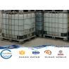 China Textile finishingagent Nonionicsoftenerfor fibre Soften Agent wholesale
