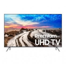 China Samsung UN65MU8000 65-inch 4K SUHD Smart LED TV wholesale
