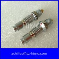 China high quality molex connector wholesale
