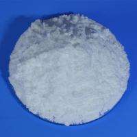 China White powder Food grade CAS 7758-11-4 DKP Anhydrous Dipotassium phosphate on sale