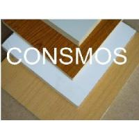 China Melamine Paper Faced MDF Board wholesale