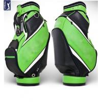China New Design High End Golf Bags on sale