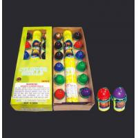 China Fireworks -reloadable Shells wholesale