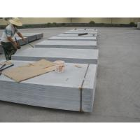 China Fiber Cement Board / Cement fiber board on sale
