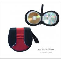 China CD HOLDER WITH 24 CDS on sale