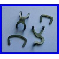 China Rivet for Orthopedic Implant wholesale