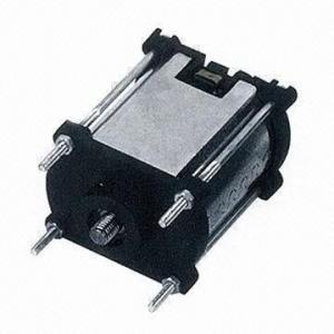 China DC Magnet Motor, Suitable for Compressor/Bilge Blower/String Trimmer/Drill wholesale